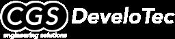 CGS DeveloTec GmbH